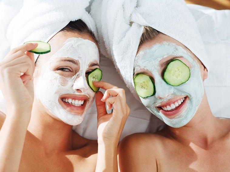 для лица цена косметологические процедуры вокруг глаз